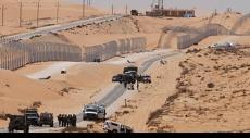 السجن لشاب عربي رغم تبرئته من تهم محاولة قتل جنود