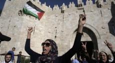 نبض الشبكة: القدس بين المواضيع الأكثر تداولاً في العالم