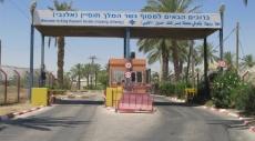 الشاباك يعتقل رجل أعمال أردني ولا يسمح بلقائه مع محاميه