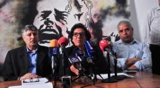 تونس: التعذيب متواصل في السجون والسلطات لا تعترف بوقوعه