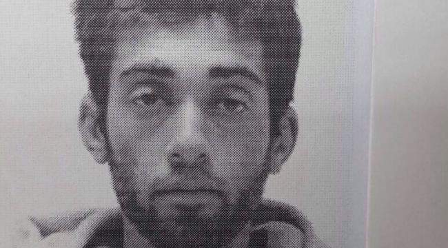 النقب: المناشدة بالبحث عن الشاب المفقود هاشم السيد