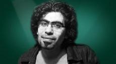 أسئلة كردية سورية تحتاج إلى أجوبة عربية../ جوان سوز