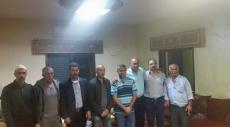 كفر ياسيف والمنطقة: اللجنة الشعبية تطالب بحل شركة المياه