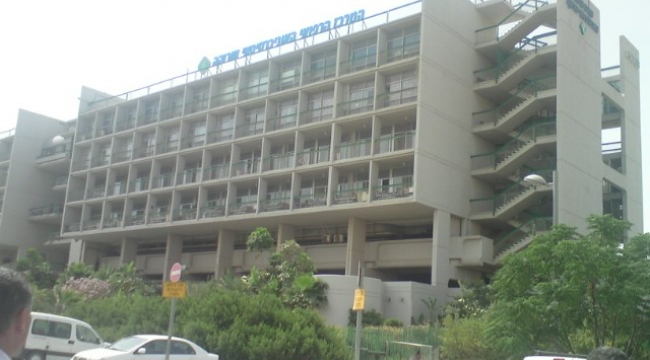 استدعاء 150 مولودا إثر اكتشاف إصابة ممرضة بالسعال الديكي
