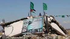 """البنك الدولي يحذر من """"أزمة مالية خطيرة"""" في غزة"""