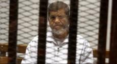 مرسي يطعن في المحكمة وقياديون في الإخوان يتحدثون عن تعذيب وتنكيل