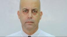 انتحار مُركّز «شاباك» سابق عمل في أوساط فلسطينيي الداخل