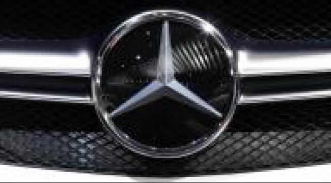 شركات ألمانية تطور تكنولوجيا لشحن الأجهزة لاسلكيًا في السيارة