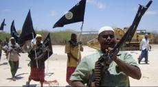كينيا: مقتل حوالي 25 شرطيا في هجومين لحركة الشباب