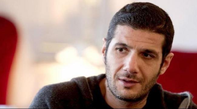 """الرقابة المغربية تمنع عرض فيلم """"الزين اللي فيك"""""""