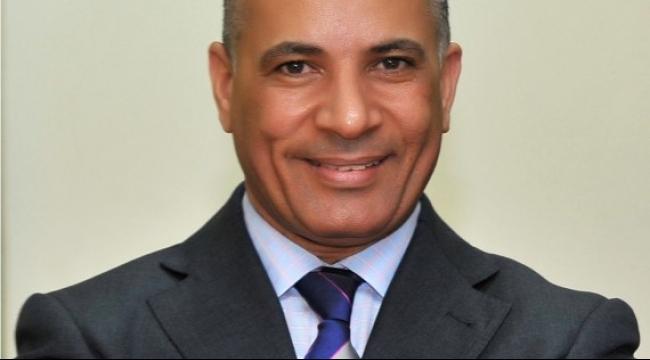 مصر: سجن وتغريم الإعلامي أحمد موسى