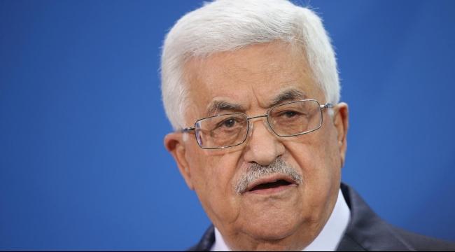 السلطة الفلسطينية ترفض دعوة نتنياهو للتفاوض على حدود الكتل الاستيطانية