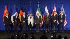 إيران: المفاوضات النووية قد تستمر إلى ما بعد 30 حزيران