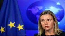 خطة أوروبية لتقاسم عبء المهاجرين عبر المتوسط