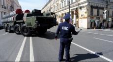 """ضابط إسرائيلي  يقلل من شأن حصول مصر على """"إس-300"""""""