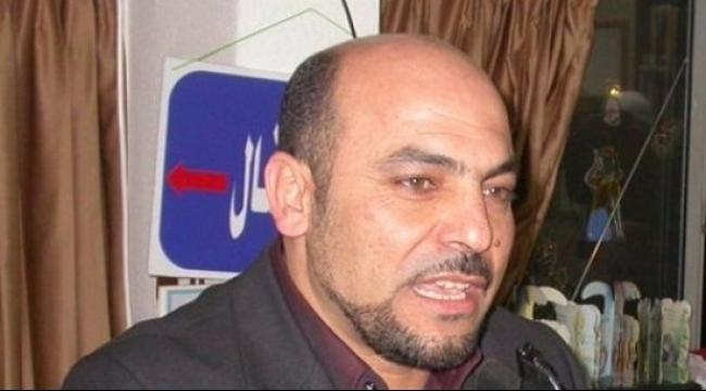 غنايم يقدم استجوابا حول عدم تمثيل العرب في لجان التخطيط والبناء