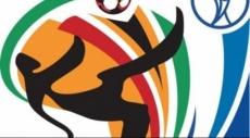 جنوب أفريقيا تستنكر ادعاءات الفساد وتنفي دفع رشوة لنائب رئيس الفيفا