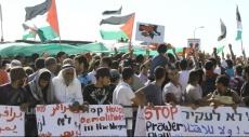 """جمعية حقوق المواطن تلتمس ضد """"الشاباك"""""""