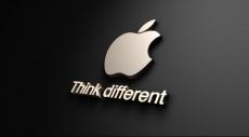 """""""آبل"""" تطلق نسخة جديدة من نظام """"OSX"""""""