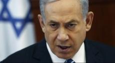 نتنياهو يعتبر أن تفوهاته ضد العرب لم يكن ينبغي أن تُقال
