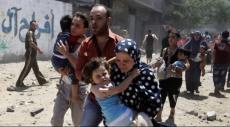 توصية: الجيش الإسرائيلي وداعش والقاعدة في القائمة السوداء الأممية