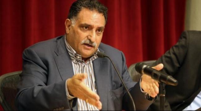 محاضرة د. بشارة: قضايا الانتقال إلى الديمقراطية وتعثّرها عربيًا