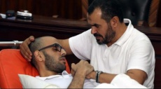 مصر: ترحيل محمد سلطان إلى الولايات المتحدة