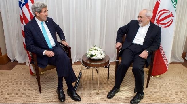 معارضة إيران للتفتيش النووي حجرة عثرة أمام الاتفاق النووي