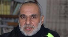المحامية بكر ترجح إطلاق سراح الأسير الصفوري خلال 3 أسابيع