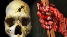 العثور على رفات إنسان قتل قبل 430 ألف سنة