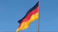دراسة: احتمال إدخال التشغيل الآلي على 12% من الوظائف في ألمانيا