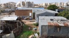 """سواعد من رمية لـ""""عرب 48"""": السلطات الإسرائيلية لا تريدنا هنا"""