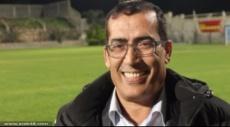 """الزعبي لـ""""عرب 48"""": قرار استقالتي من الإخاء لا رجعة فيه"""