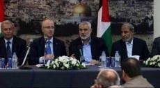 حكومة الوفاق الفلسطينية تتهم حماس بعرقلة عملها في غزة والأخيرة ترد