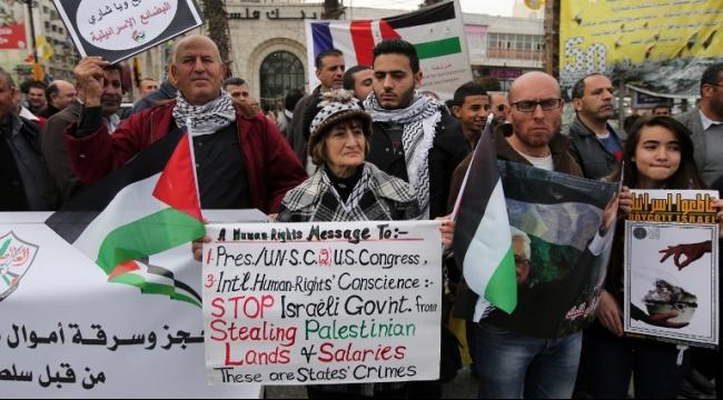 """رؤساء الأكاديميا الإسرائيلية يحذرون من """"كارثة"""" مقاطعة إسرائيل"""