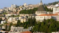 إسرائيل ستفلس اقتصاديا بدون دمج العرب والحريديم بسوق العمل