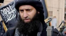 """زعيم """"النصرة"""" لا يرى حلا حاليا للصراع مع """"داعش"""""""