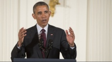 أوباما يصادق على قانون إصلاح برامج وكالة الأمن القومي