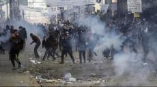 محكمة مصرية تقضي بسجن 51 من مؤيدي جماعة الإخوان