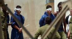 إردان يطالب بإلغاء توثيق التحقيقات الأمنية