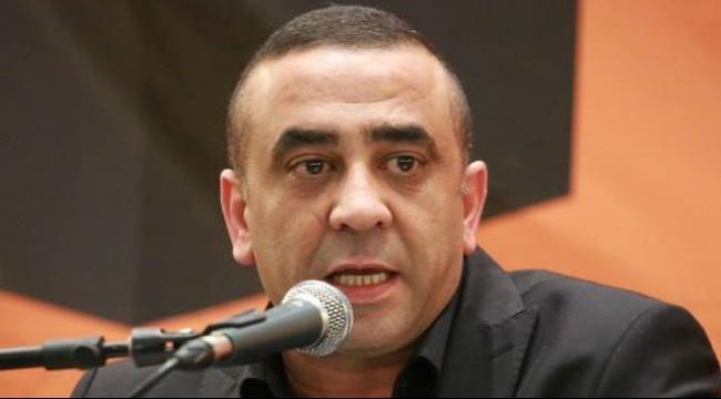 حداد: لن نسمح للشرطة بتفتيش كتب ودفاتر طلاب شفاعمرو