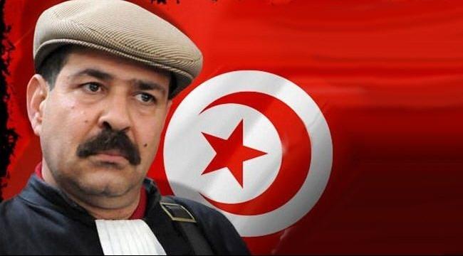 تونس ستحاكم 24 مشتبهاً باغتيال بلعيد