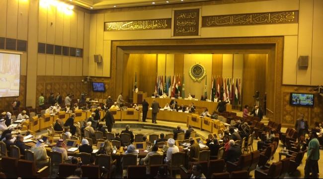 القاهرة: مؤتمر المشرفين على شؤون اللاجئين الفلسطينيين الأحد