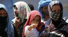 عام على اجتياح داعش للعراق: الفساد والطائفية والاستبداد سر توسعه