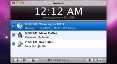 """تحذير من تشغيل خاصية """"وضع النوم"""" في بعض أجهزة ماك"""