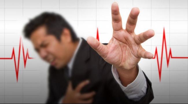 دراسة: تقليل الضوضاء قد يوفر مليارات الدولارات من تكاليف علاج القلب