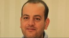 تحية بالكردية/ رامي منصور