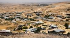 الحراك الشبابي في النقب: فلنحم بيوتنا ولنصن قرانا