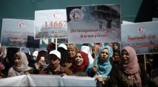 أونروا : مساعدات نقدية لمئات الأسر في غزة هذا الأسبوع
