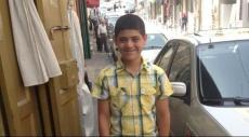 مستوطنون يعتدون على طفلين مقدسيين في ساحة البراق